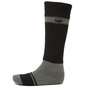 PETER STORM Men's Ski Socks