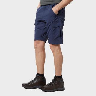 Men's Travel Shorts