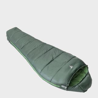 Nitestar 250 Sleeping Bag