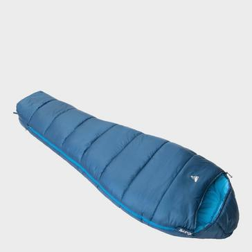 11582b756f VANGO Nitestar Alpha 350 Sleeping Bag