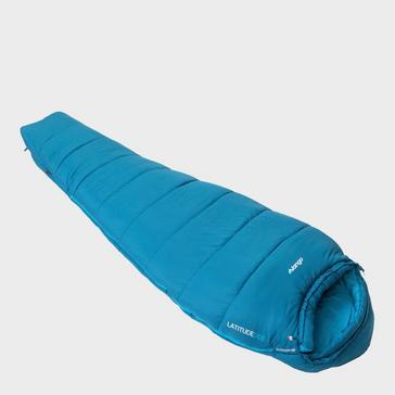 brand new 3dde3 6c461 Sleeping Bags | Single & Double Sleeping Bags | Blacks