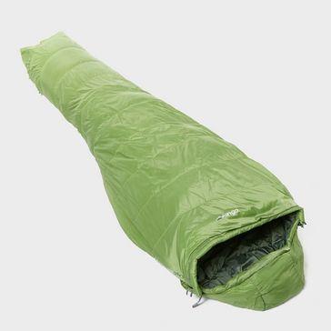 Sleeping Bags | Millets