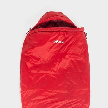 VANGO Ultralite Pro 300 Sleeping Bag