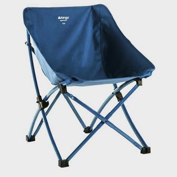 Magnificent Camping Furniture Millets Ncnpc Chair Design For Home Ncnpcorg