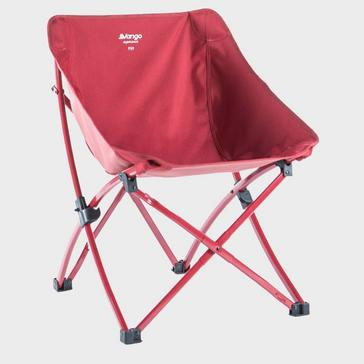 Stupendous Cheap Camping Chairs Stools Sale Blacks Pabps2019 Chair Design Images Pabps2019Com