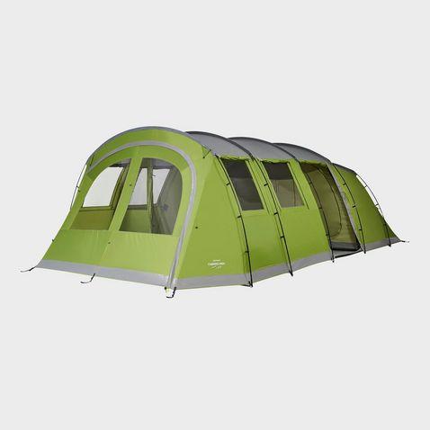 e781144259a574 Tents   Camping Equipment