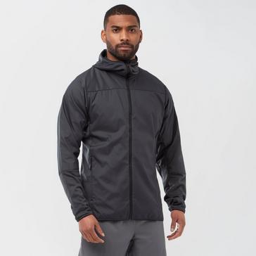 d6f8b7f6269b adidas Men s Terrex Sky Climb Insulated Jacket