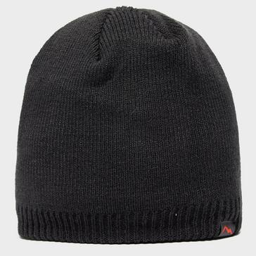 962073f8d Men's Peter Storm Hats, Caps & Beanies | Blacks