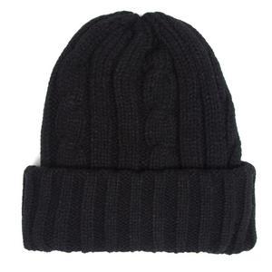 PETER STORM Women's Thinsulate Beanie Hat