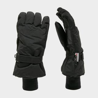 Men's Microfibre Waterproof Gloves