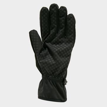 Black Peter Storm Men's Active Waterproof Gloves