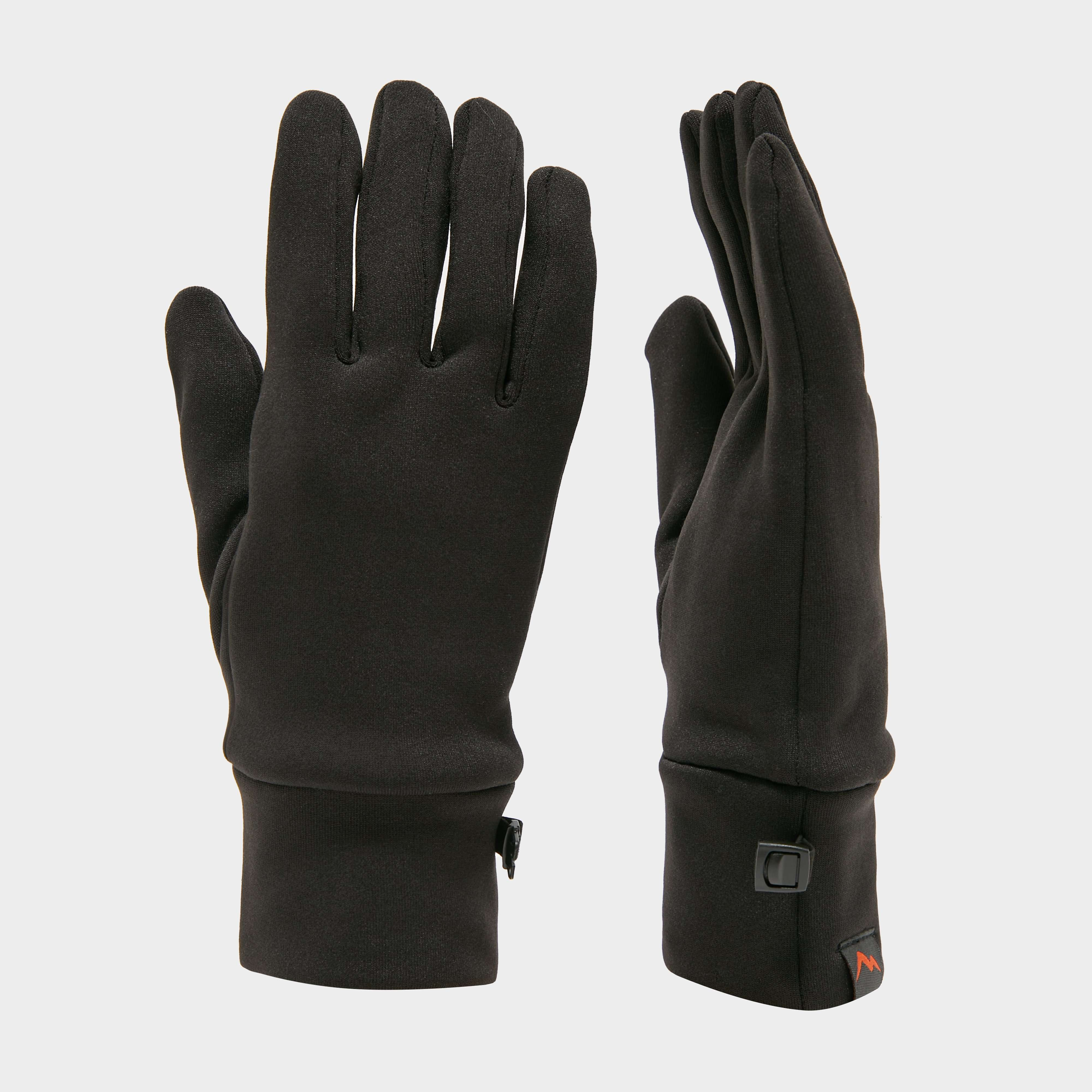 PETER STORM 6 Way Stretch Gloves