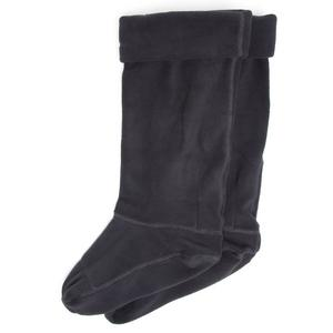 PETER STORM Men's Welly Socks