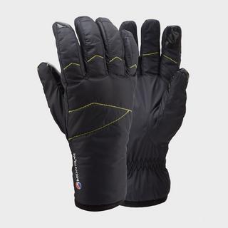 Prism Gloves