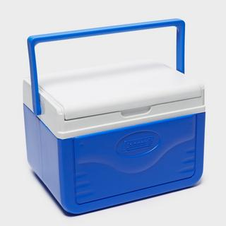 FlipLid™ 6 Cooler
