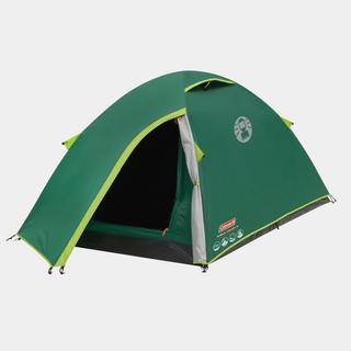 Kobuk Valley 2 Tent