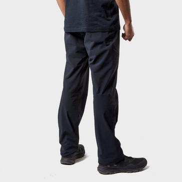 Black Mountain Hardwear Men's Chockstone™ 24/7 Pants