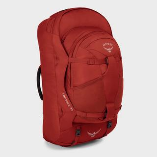 Farpoint 70 Backpack