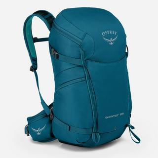Women's Skimmer 28 Daypack