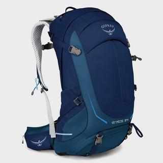 Stratos 34 Backpack M/L