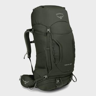 Kestrel 68 Litre Backpack