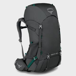 Renn 50L Backpack