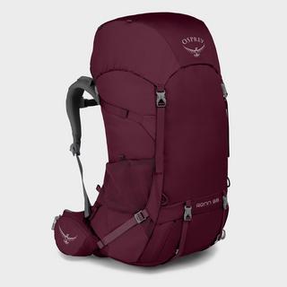 Renn 65L Backpack