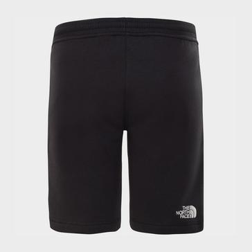 The North Face Junior Drew Fleece Shorts
