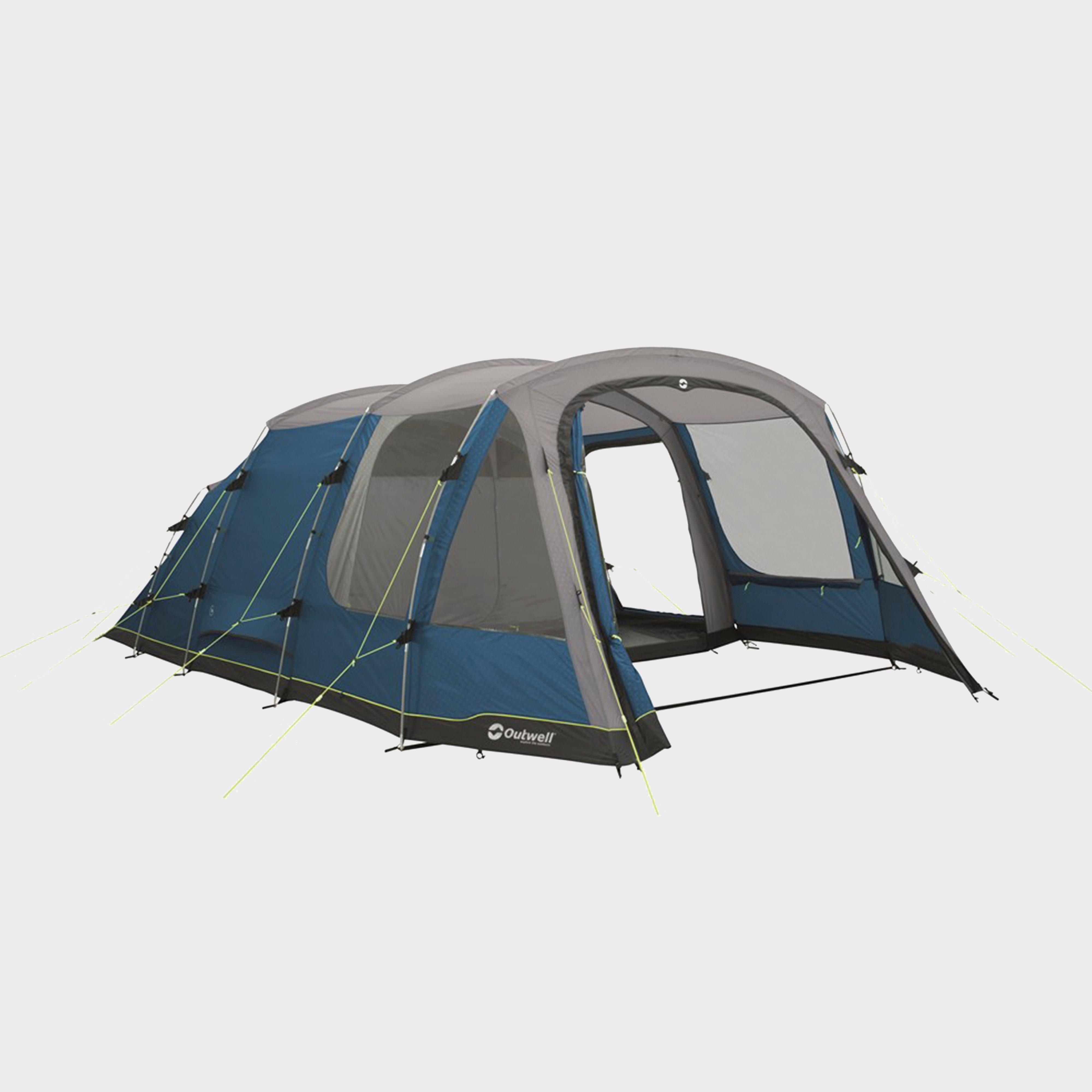 OUTWELL Traverston 5 Tent & Outwell Tents u0026 Camping Equipment | Blacks