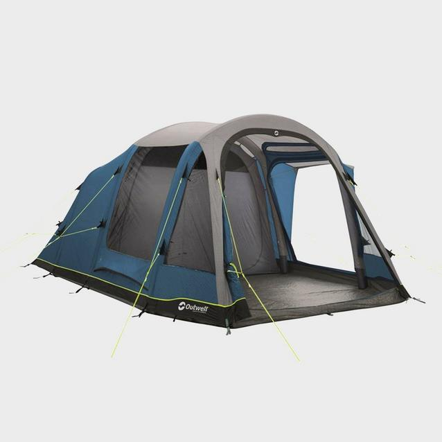 factory authentic ad8cd 67dfe Ocala 5A Tent