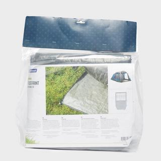 Ocala 5A Tent Footprint