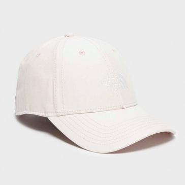 14a77d2c6 Men's Hats, Caps & Beanies | Blacks