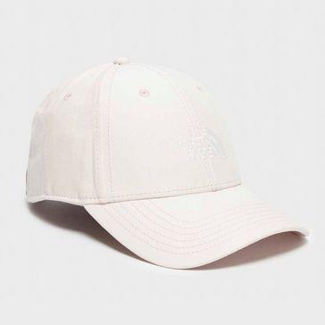 0d4d992915c89 Men's The North Face Hats, Gloves & Scarves | Millets