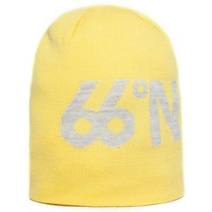 66 NORTH Men's Fisherman Cap