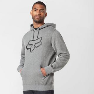 Men's Legacy Foxhead Pullover Hoodie