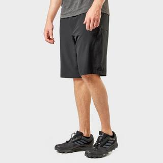 Men's Essex Tech Shorts
