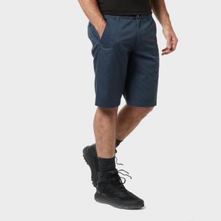 Men's Essex Shorts