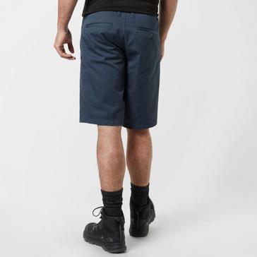 Navy Fox Men's Essex Shorts