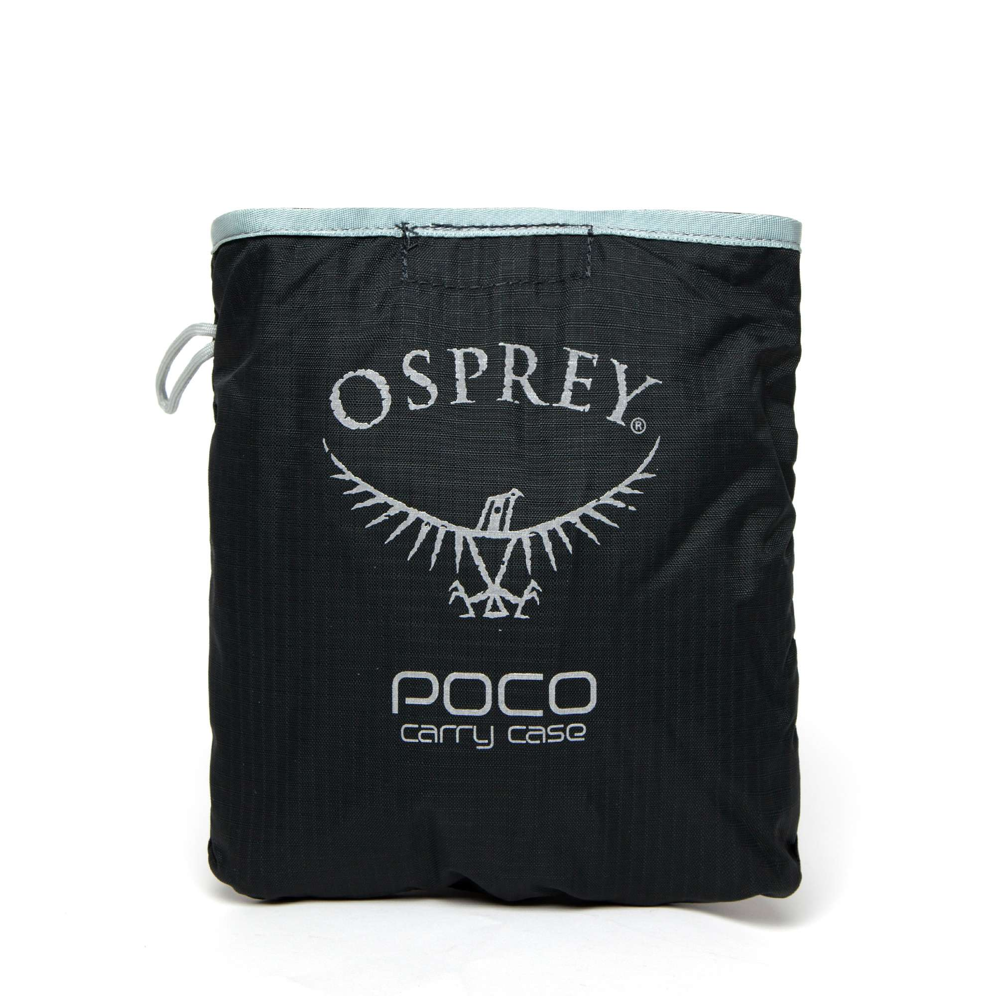 OSPREY Poco Child Carrier Carrying Case