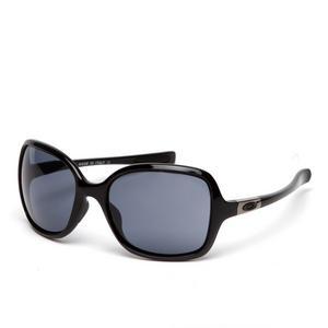 OAKLEY Women's Obsessed Polished Sunglasses