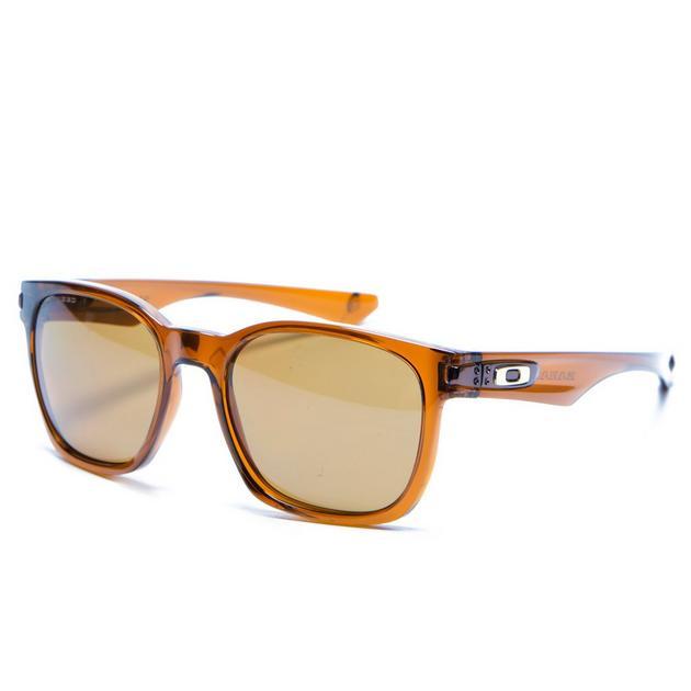Men's Garage Rock Sunglasses