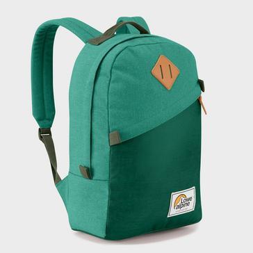 e533d969ac86 Travel Bags & Packs | Blacks