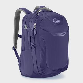 Core ND 33L Daypack