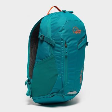 fb4373e9ae6 Lowe Alpine Rucksacks   Bags