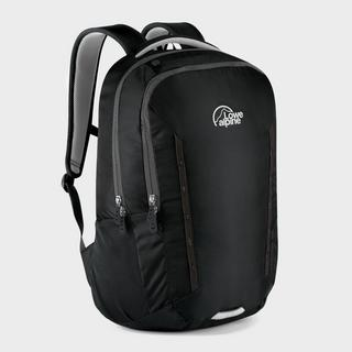 Vector 25L Daypack