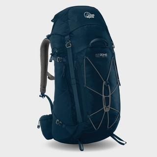 AirZone Pro+ 35:45L Backpack