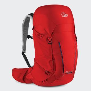Altus 32L Backpack