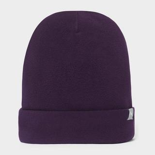 Girl's Thinsulate Hat