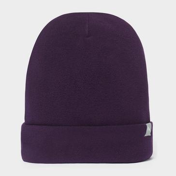 fc06a5b26 Peter Storm Hats, Cap & Beanies | Blacks