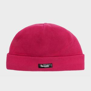 PETER STORM Girls' Thinsulate Hat